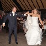 Manfred Grund - Picture4You.nl voor paardenfotografie, bruidsreportages en de fotograaf voor al uw feesten en partijen.