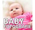 babyfotografie-knop