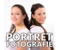 portretfotografie-knop