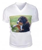 t-shirt_dames