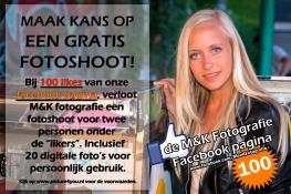 facebook-promotie-100-likes