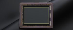 Wat is een sensor?