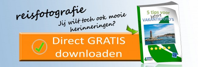 Gratis ebook - slider