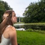 portretfotografie met een verhaal