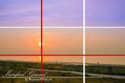 Wat-is-de-regel-van-derden-horizon