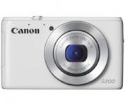 welke-camera-moet-ik-kopen-compact-camera