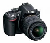 welke-camera-moet-ik-kopen-spiegel-reflex-camera