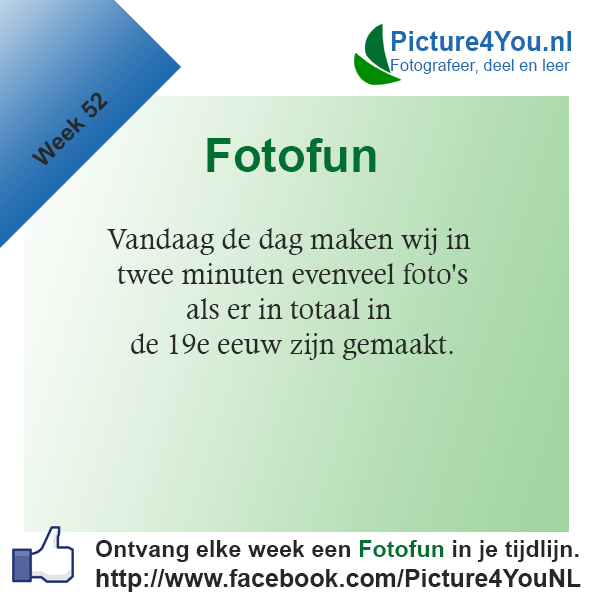 fotofun-week-52